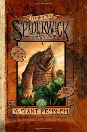 spiderwick2