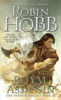 https://www.goodreads.com/book/show/25300956-royal-assassin?from_search=true&qid=dsLV7uQpYb&rank=1