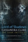 lord shadows