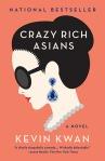 rich asians