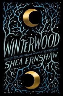 https://www.goodreads.com/book/show/43822698-winterwood?from_search=true&qid=UbLPudLDF2&rank=1