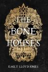 bone houses