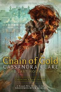 https://www.goodreads.com/book/show/17699853-chain-of-gold