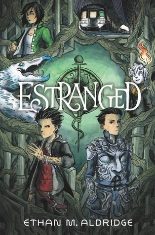 Estranged1