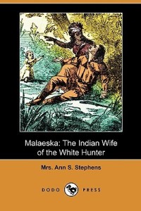 https://www.goodreads.com/book/show/7504361-malaeska?from_search=true&qid=puFaRehSD1&rank=1