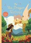 teadragon festival