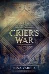 https://www.goodreads.com/book/show/41951626-crier-s-war