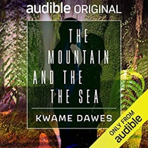 https://www.goodreads.com/book/show/52556960-the-mountain-and-the-sea