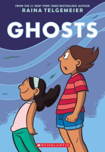 https://www.goodreads.com/book/show/25903764-ghosts