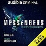 https://www.goodreads.com/book/show/52167587-the-messengers