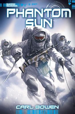 https://www.goodreads.com/book/show/18183610-phantom-sun