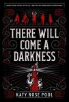 https://www.goodreads.com/book/show/41823536-there-will-come-a-darkness?from_search=true&from_srp=true&qid=92IWPlc9mq&rank=1