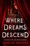 https://www.goodreads.com/book/show/40144224-where-dreams-descend?from_search=true&from_srp=true&qid=JbE8bonVBn&rank=1