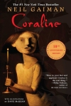 https://www.goodreads.com/book/show/589836.Coraline